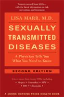 Imagen de portada para Sexually transmitted diseases : a physician tells you what you need to know