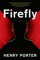 Cover image for Firefly