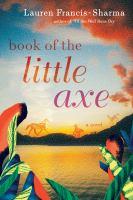 Imagen de portada para Book of the little axe