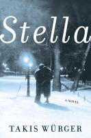 Imagen de portada para Stella