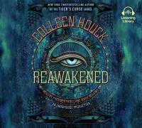Cover image for Reawakened. bk. 1 [sound recording CD] : Reawakened series