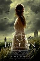 Cover image for The kiss of deception. bk. 1 : Remnant chronicles series