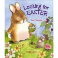Cover image for Looking for Easter