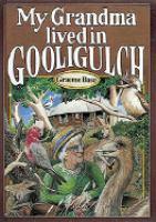 Imagen de portada para My grandma lived in Gooligulch