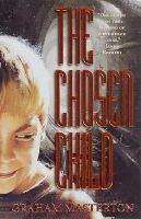 Imagen de portada para The chosen child