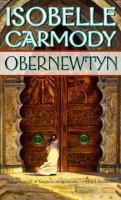 Imagen de portada para Obernewtyn, bk. 1 :  Obernewtyn chronicles series