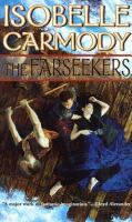 Imagen de portada para The farseekers, bk. 2 : Obernewtyn chronicles series