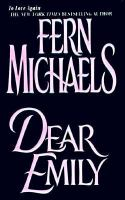 Cover image for Dear Emily