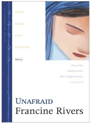 Cover image for Unafraid. bk. 5 : Lineage of grace series