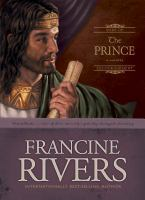 Cover image for The prince. bk. 3 : Sons of encouragment series