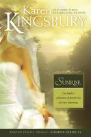 Cover image for Sunrise. bk. 1 : Sunrise series