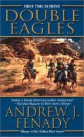 Cover image for Double eagles
