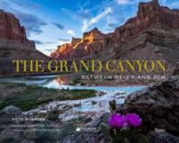 Cover image for The Grand Canyon : between river and rim
