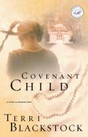 Cover image for Covenant child