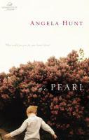 Imagen de portada para The pearl