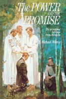 Cover image for The power and the promise