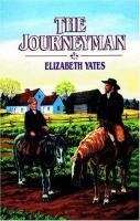 Cover image for The journeyman