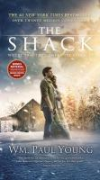 Cover image for The shack : a novel