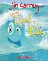 Cover image for How Roland rolls