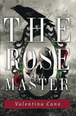 Cover image for The rose master