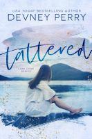 Imagen de portada para Tattered