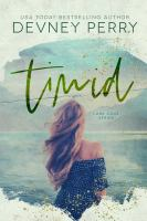 Cover image for Timid