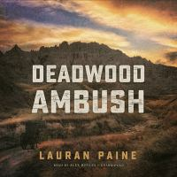 Cover image for Deadwood ambush