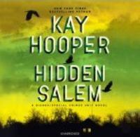 Imagen de portada para Hidden salem