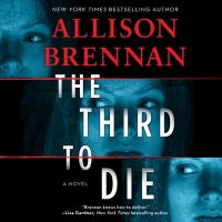 Imagen de portada para The third to die. bk. 1 [sound recording CD] : Mobile response team series