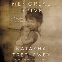 Imagen de portada para Memorial Drive [sound recording CD] : a daughter's memoir