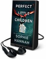 Imagen de portada para Perfect little children [Playaway]