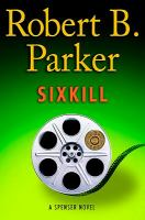 Cover image for Sixkill