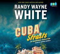 Imagen de portada para Cuba straits