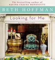 Cover image for Looking for me