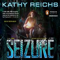 Cover image for Seizure Virals Series, Book 2.