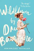 Cover image for Wildflower