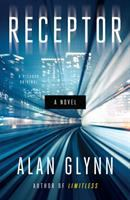 Cover image for Receptor. bk. 2 : Limitless series