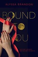 Cover image for Bound to you
