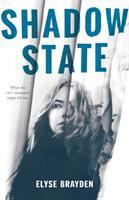 Cover image for Shadow state