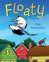 Cover image for Floaty