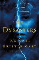 Cover image for The dysasters. bk. 1