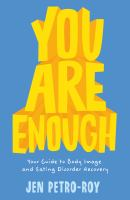 Cover image for You are enough