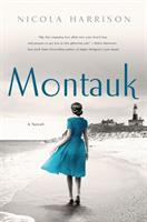 Cover image for Montauk