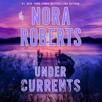 Cover image for Under currents A Novel.
