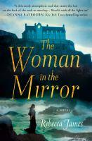 Imagen de portada para The woman in the mirror