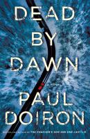 Cover image for Dead by dawn. bk. 12 : Mike Bowditch mysteries series