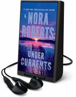Cover image for Under currents [Playaway]