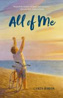 Cover image for All of me