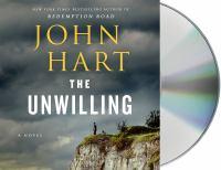 Imagen de portada para The unwilling [sound recording CD]