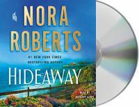 Imagen de portada para Hideaway A Novel